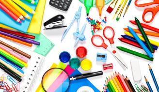 Materiales curso 18-19